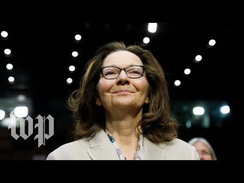 trump-attends-swearing-in-of-new-cia-director