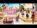 SALLY'S SALON: BEAUTY SECRETS • #06 - Francois ist da! | Let's Play