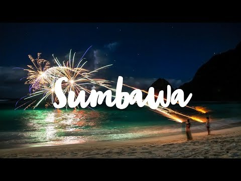 Things to do in SUMBAWA, Indonesia | Little Grey Box