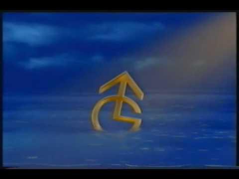 Granada TV Continuity, Saturday 5th December 1998