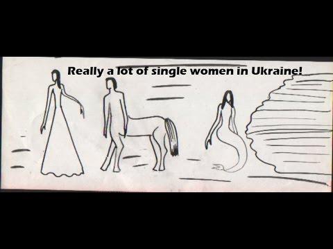 украинский николаевский молодежный чат знакомств