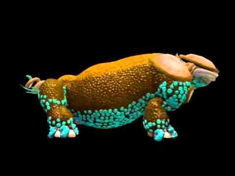 Spore Best Creatures YouTube