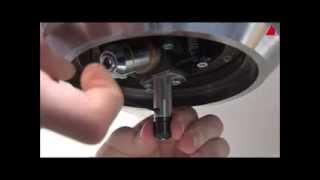 Оправка с шариком для измерения твёрдости по методу Бринелля(, 2014-03-21T20:00:43.000Z)