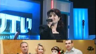 Download Tomis Junior live OTV 9-03-2011 MP3 song and Music Video