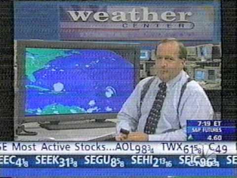 AccuHistory: 1999: Elliot