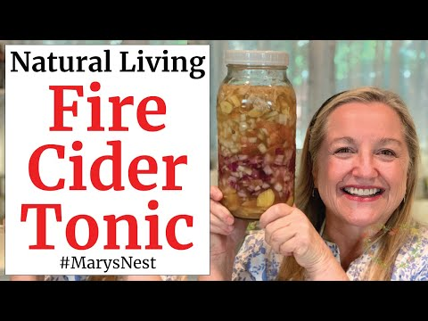 fire-cider-tonic-recipe---master-tonic-home-remedy-for-colds-and-flu