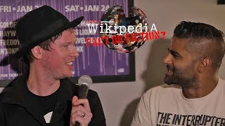 If you're new, Subscribe! → http://bit.ly/subscribe-loudwire Sum 41...