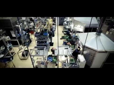 Hanon Systems Hungary Kft. Celebrates 25 Years of Operation
