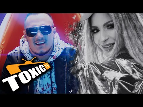 VANJA MIJATOVIC X GASTTOZZ - SKUPO BI TE PLATIO (OFFICIAL VIDEO)