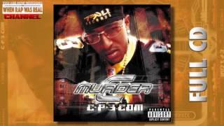 c murder c p 3 com full album cd quality