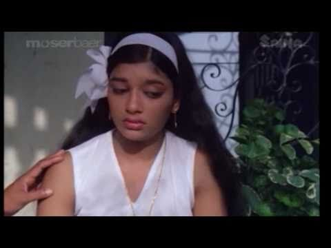 Ina - 1 Malayalam full movie - I.V.Sasi - Teen love and ...