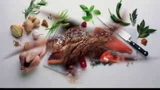 Сковорода Гриль-Газ Рецепты