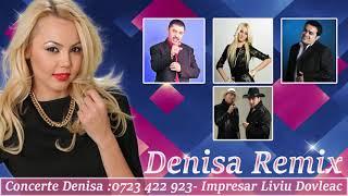 DENISA, NICOLAE GUTA, CLAUDIA si PLAY AJ - AM INCREDERE IN TINE REMIX 2015