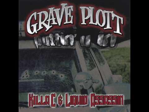 Grave Plott - Fuck U I H8 U mp3