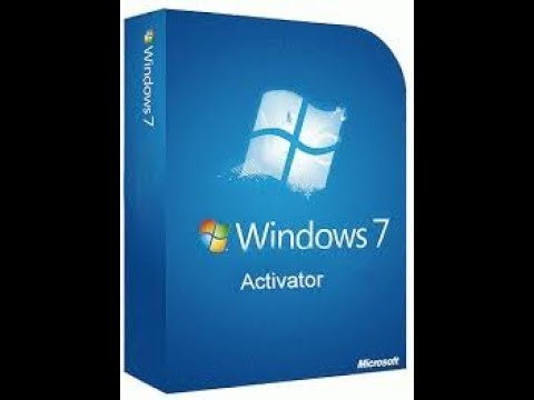 Activate WINDOWS 7 Ultimate 2018 For Free And MAKE GENUINE FOREVER(all Versions) In Hindi