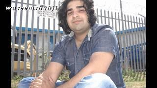 Super Hit Qasida - Main Ali Ali Japda Phiran