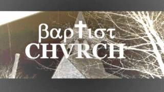 βαρ†ιστ chvrch - Deathbed Conversion