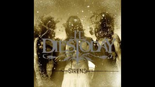 It Dies Today - Sirens [Full Album]