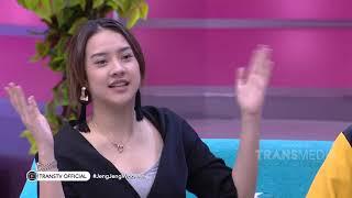 Download Video BROWNIS - Brandon Ternyata Bisa Bahasa Jawa (7/3/19) Part 3 MP3 3GP MP4