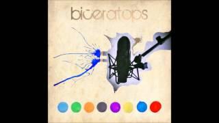 """L-L-Legit"" - Biceratops"