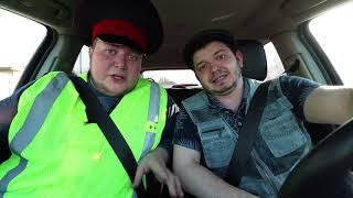 видео Автострахование такси на выгодных условиях! Специальное страхование пассажиров (клиентов) такси, страховка на такси