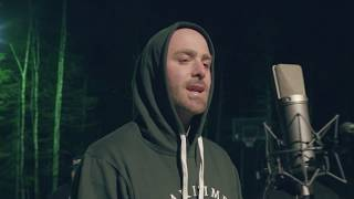 Смотреть клип Classified - Cold Love