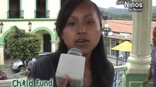 Huehuetla, Pue. Presentación  Red de Jóvenes Comunicadores Xlikana Xanaja