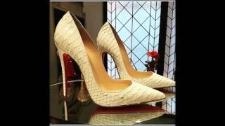 Свадебная обувь Нижний Новгород