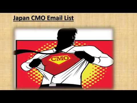 List of Outgoing SMTP E-Mail Servers We Rock Your Web