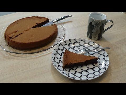 le-gâteau-au-chocolat-de-pauline