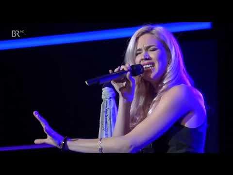 Joss Stone Live Concert 2020