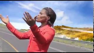 NIMEKUSAMEHE BY LUSEKELO MWALYAJE FT LUCY MWAIKONGE