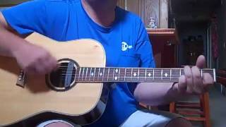 i want my rib back,  keith whitley cover