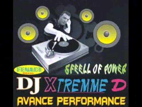 CLUB DO FLASH BACK VIDEO MONTAGEM DANCE REMIX VOL 01 DJ XTREMME D - COM GIFS ANIMADOS