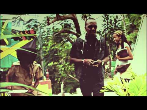 Nakupenda Pia:From Kenya To Kingston (Wyre feat. Alaine)