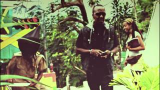 Nakupenda Pia:From Kenya To Kingston (Wyre feat. Alaine)