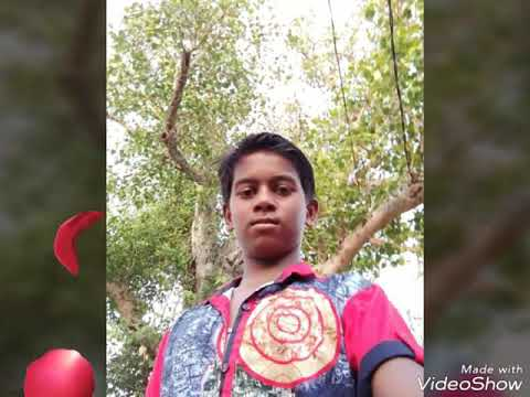 निषाद जी को संईया बना लिजिए । Nishad ji ko saiya bana lijiye superhit bhojpuri songs 2018.