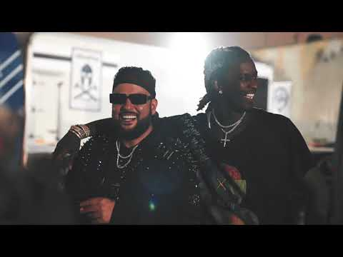 """BELLY, THE WEEKND, YOUNG THUG – """"BETTER BELIEVE"""" (BEHIND THE SCENES)"""