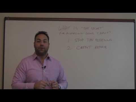 4-steps-to-good-credit---guaranteed