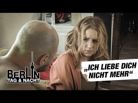 Emmi macht Schluss #1786 | Berlin - Tag & Nacht