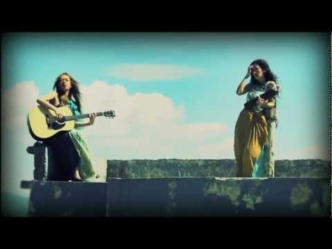 Nada - Alis (Official Video Clip)