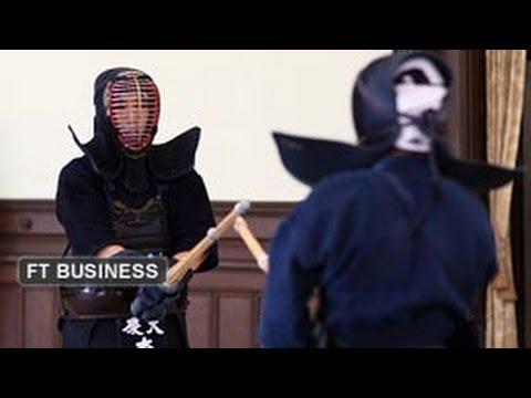 Samurai bonds stay strong