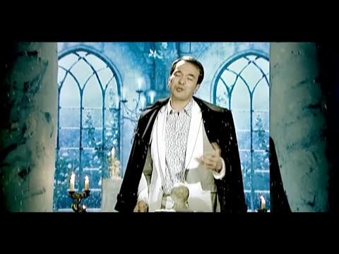 Ozodbek Nazarbekov - Seni o'ylab