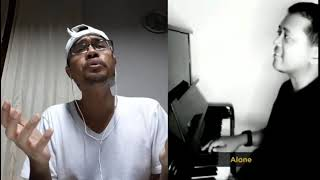 Download ONLY YOU (SIDNEY MOHEDE AND ANDI RIANTO)