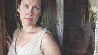 Watch Iris Dement The Night I Learned How Not To Pray video