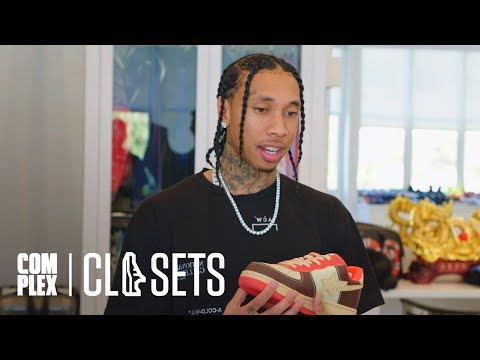 tyga-reveals-his-insane-closets-with-over-$100k-of-sneakers-|-complex-closets