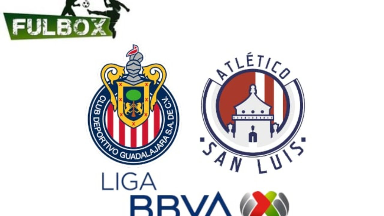 Liga MX 2021 Apertura: Updated schedule, TV and streaming for ...