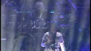 Another amazing performance from the UNENDING STYLE Tour Finale, 真...