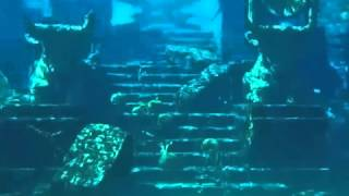 Occult Audiobook The Story of Atlantis and Lemuria The Mystic History of Human Evolution