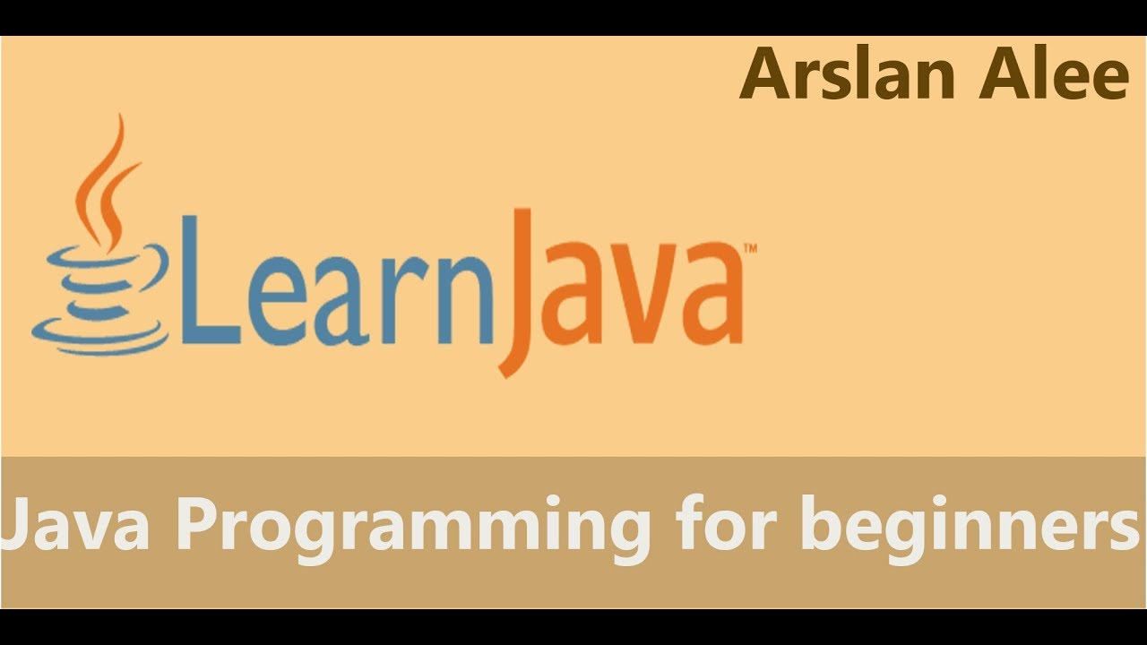 Java tutorials for beginners 03 new project youtube java tutorials for beginners 03 new project baditri Gallery